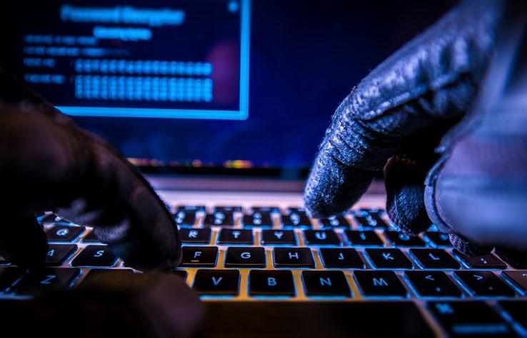 кибер-атаки